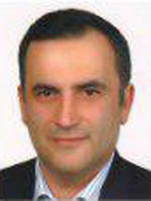 اکبر-لباف