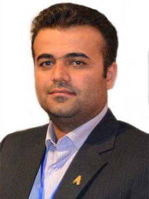محمد-علی-آبادی-فراهانی