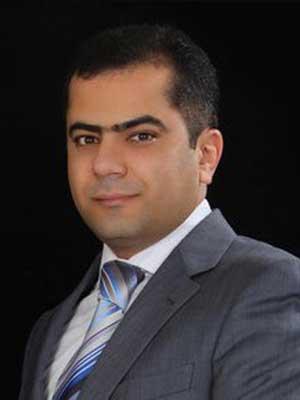 مسعود-جمالی